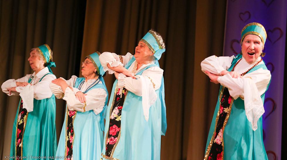 клуб по интересам для женщин в москве